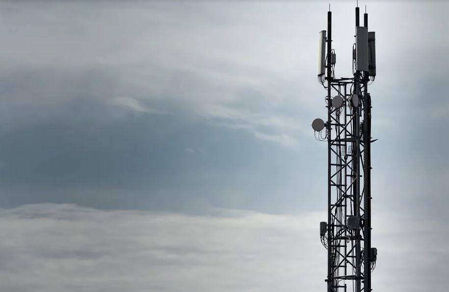 Более 15 тысяч сельских жителей Ярославской области получили доступ к 4G интернету