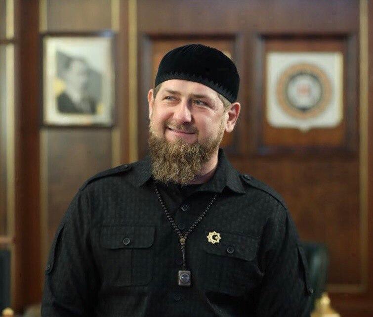 Рамзан Кадыров вступился за Валентину Терешкову