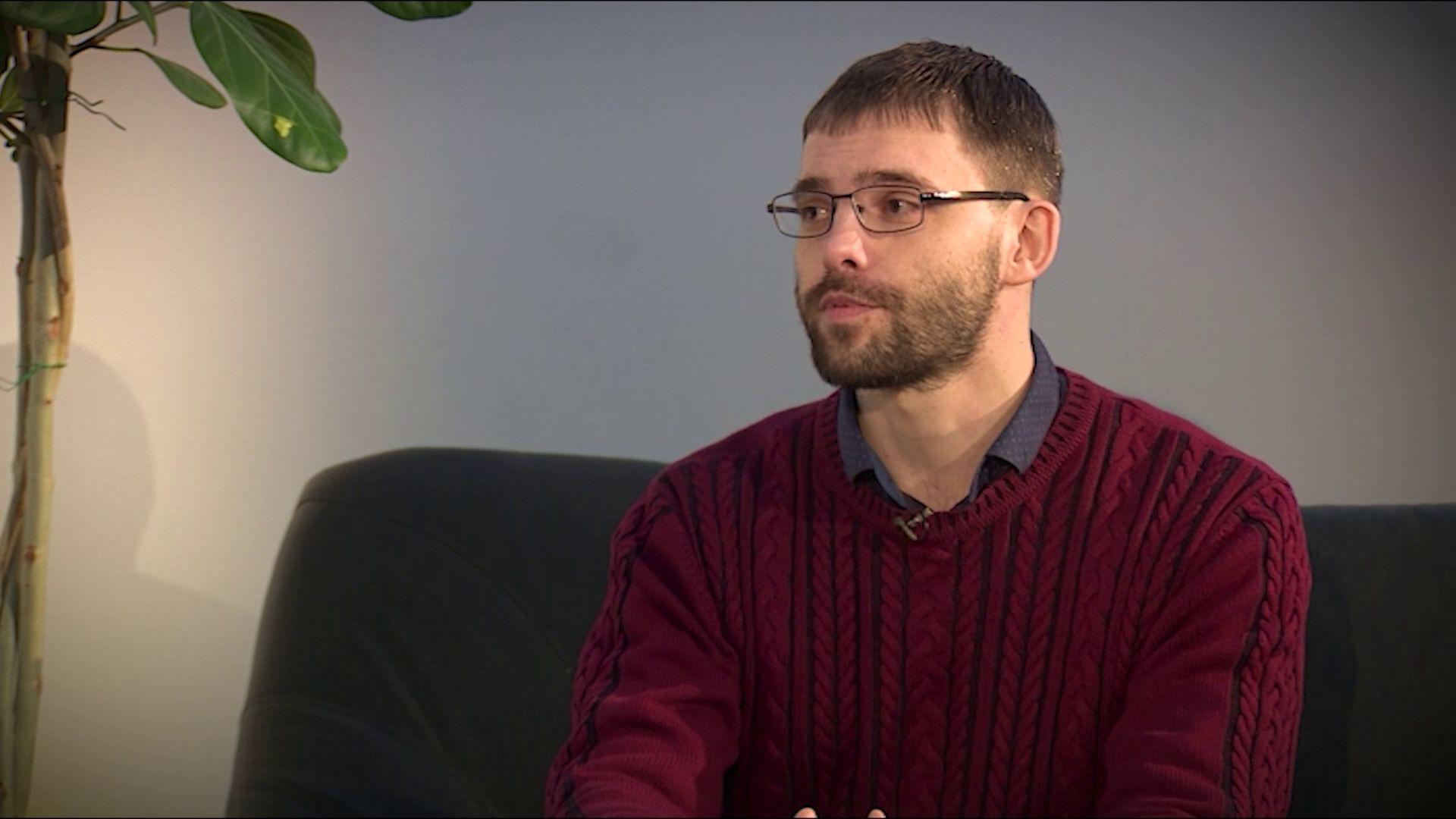 Утреннее шоу «Овсянка» от 12.03.2020: Как дать отпор телефонным мошенникам