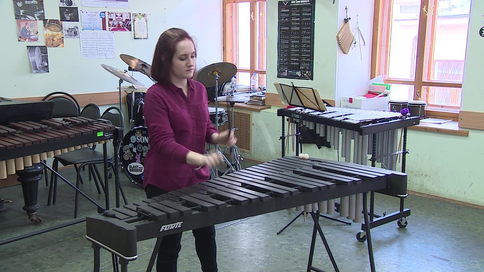 В центре Юрия Башмета в Собиновском училище открылась вторая сессия мастер-классов
