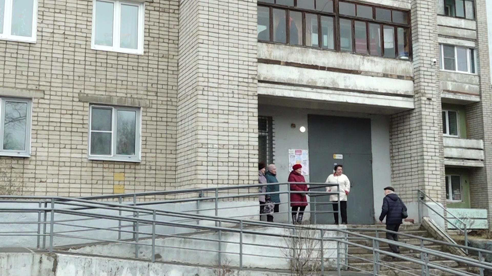 Активные ярославцы сами решают, какой капремонт должны сделать в их доме