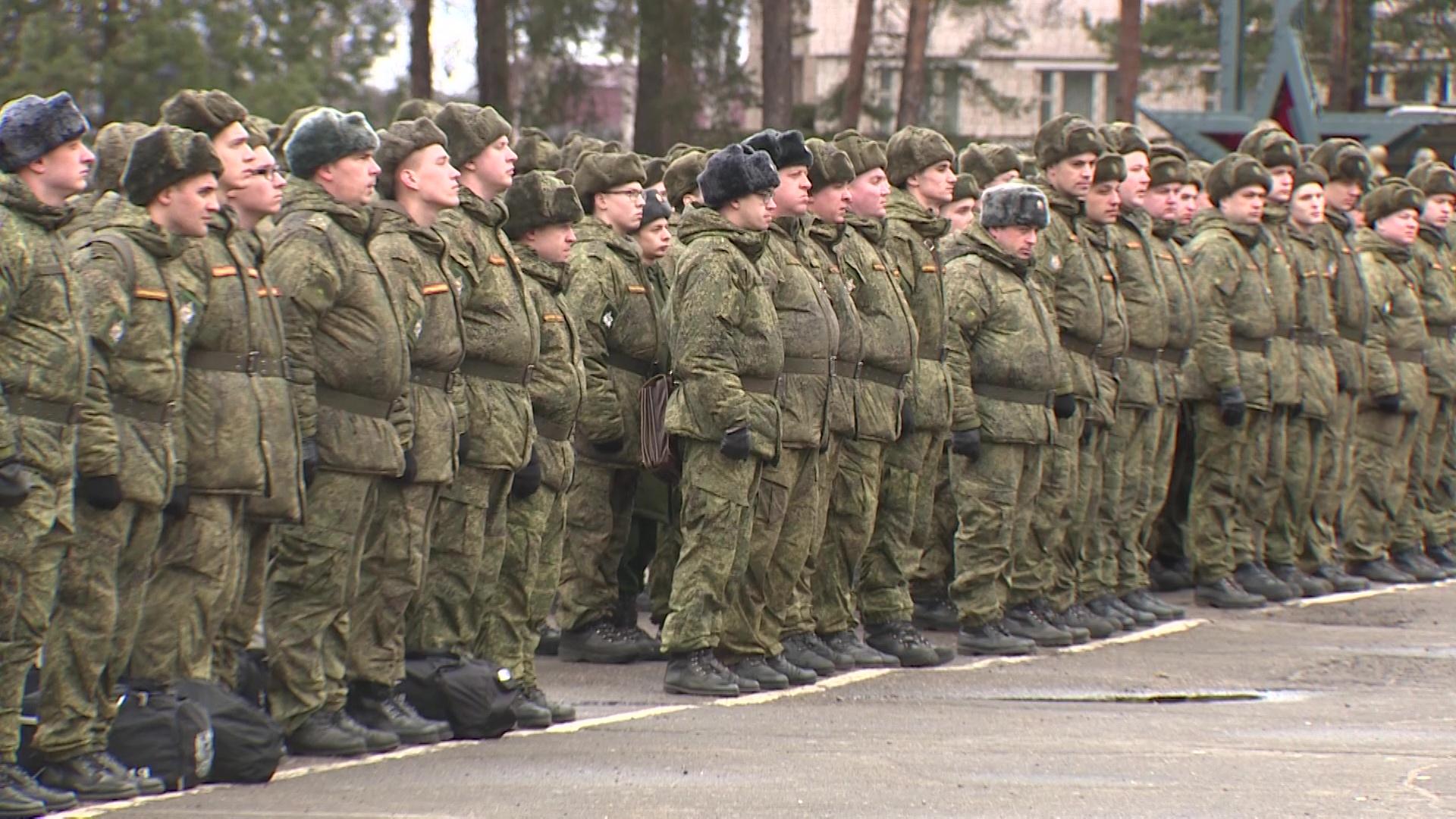 Ярославская железнодорожная бригада отправилась в Подмосковье для подготовки к Параду Победы