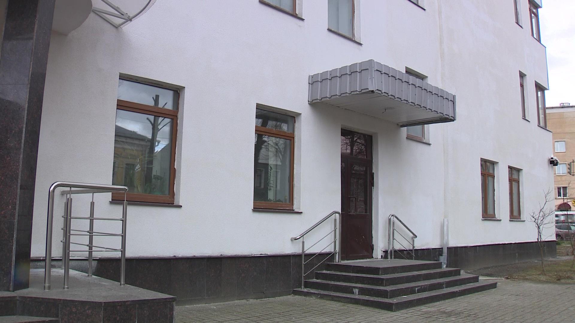 Суды Ярославской области прекратили прием граждан до 10 апреля