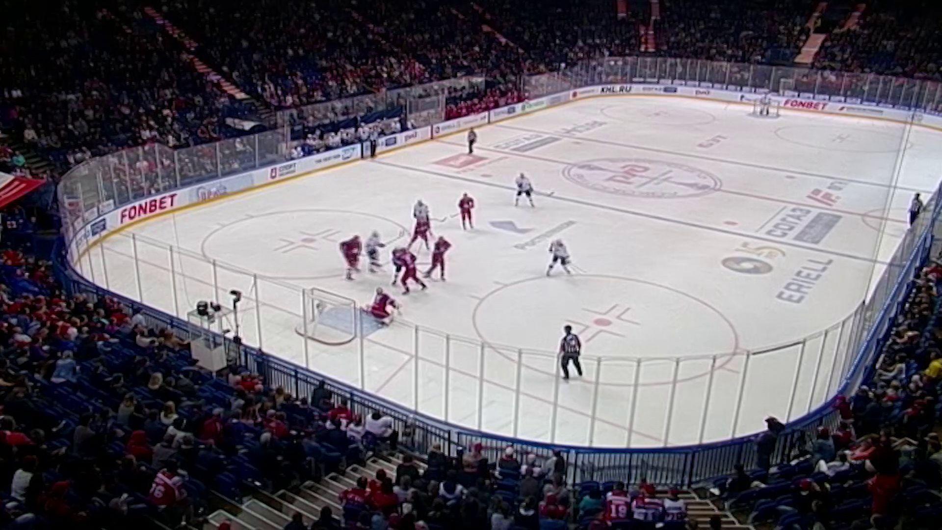 Капитан нижегородского «Торпедо» может перейти в «Локомотив»