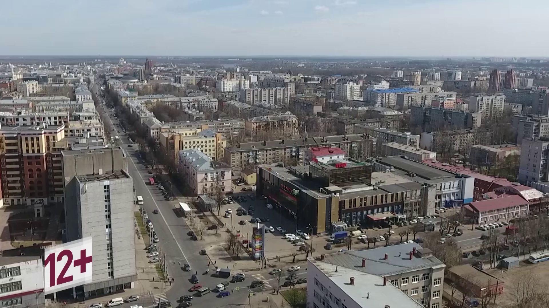 «Спецкор»: Как в Ярославской области развивается социальное предпринимательство