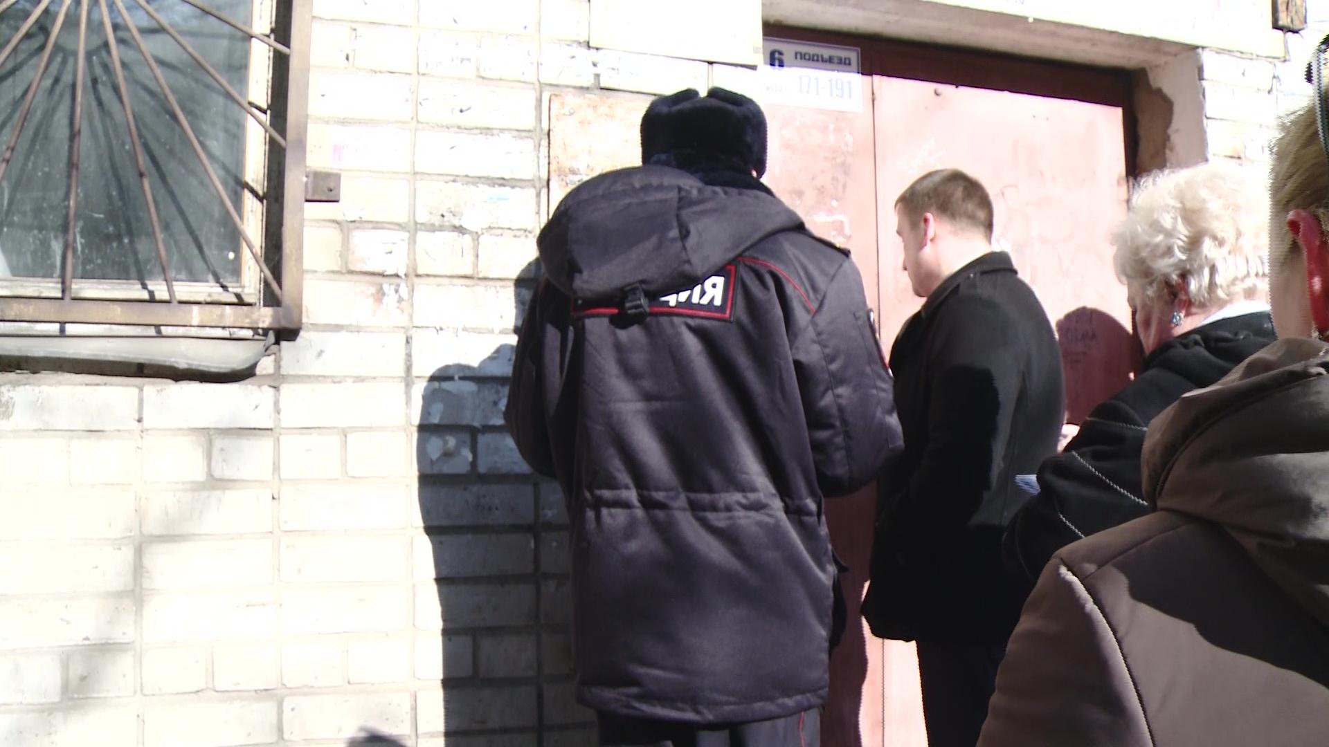 Ярославцев, вернувшихся из-за границы, проверяют на соблюдение режима самоизоляции