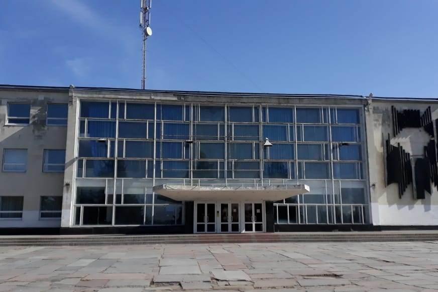 В Угличском районе большую часть губернаторского гранта направят на ремонт дворца культуры