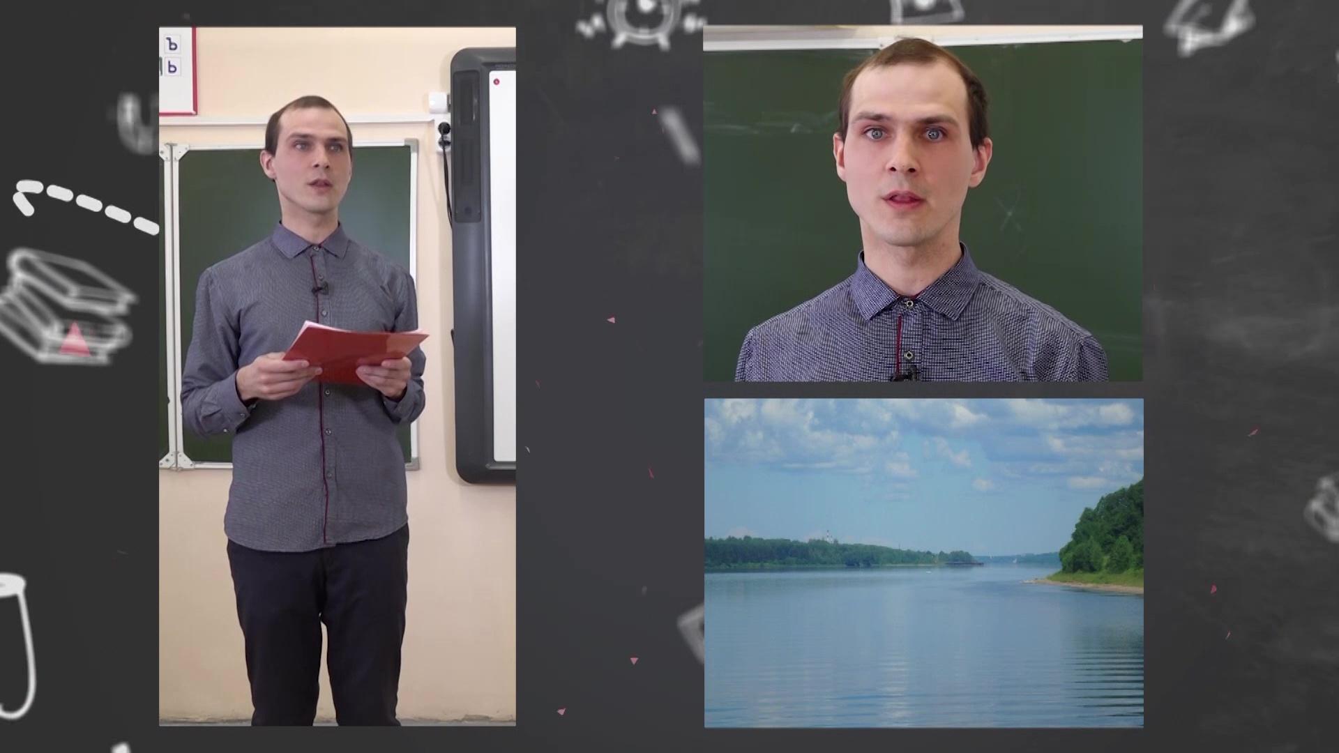 «Первый Ярославский» со всей страной переходит на дистанционное обучение
