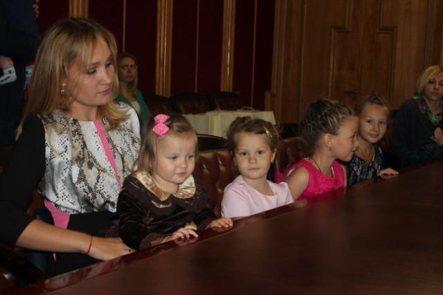 В Ярославской области граждане льготных категорий уже получили 62 земельных участка в аренду без торгов