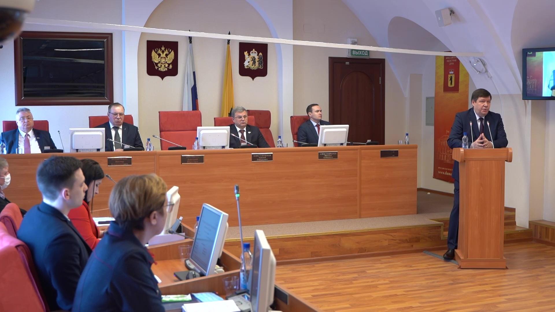 Областные депутаты поддержали запрет продажи снюсов несовершеннолетним