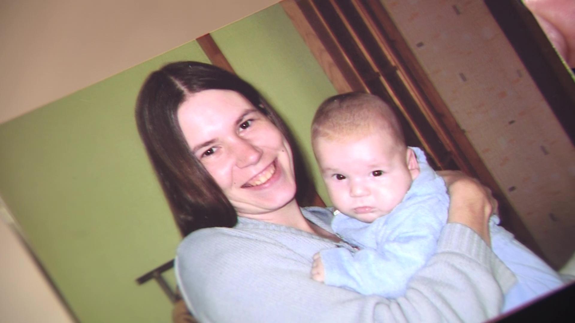 Отказ всех функций и анемия всего тела: жительнице Ярославля нужна помощь с реабилитацией