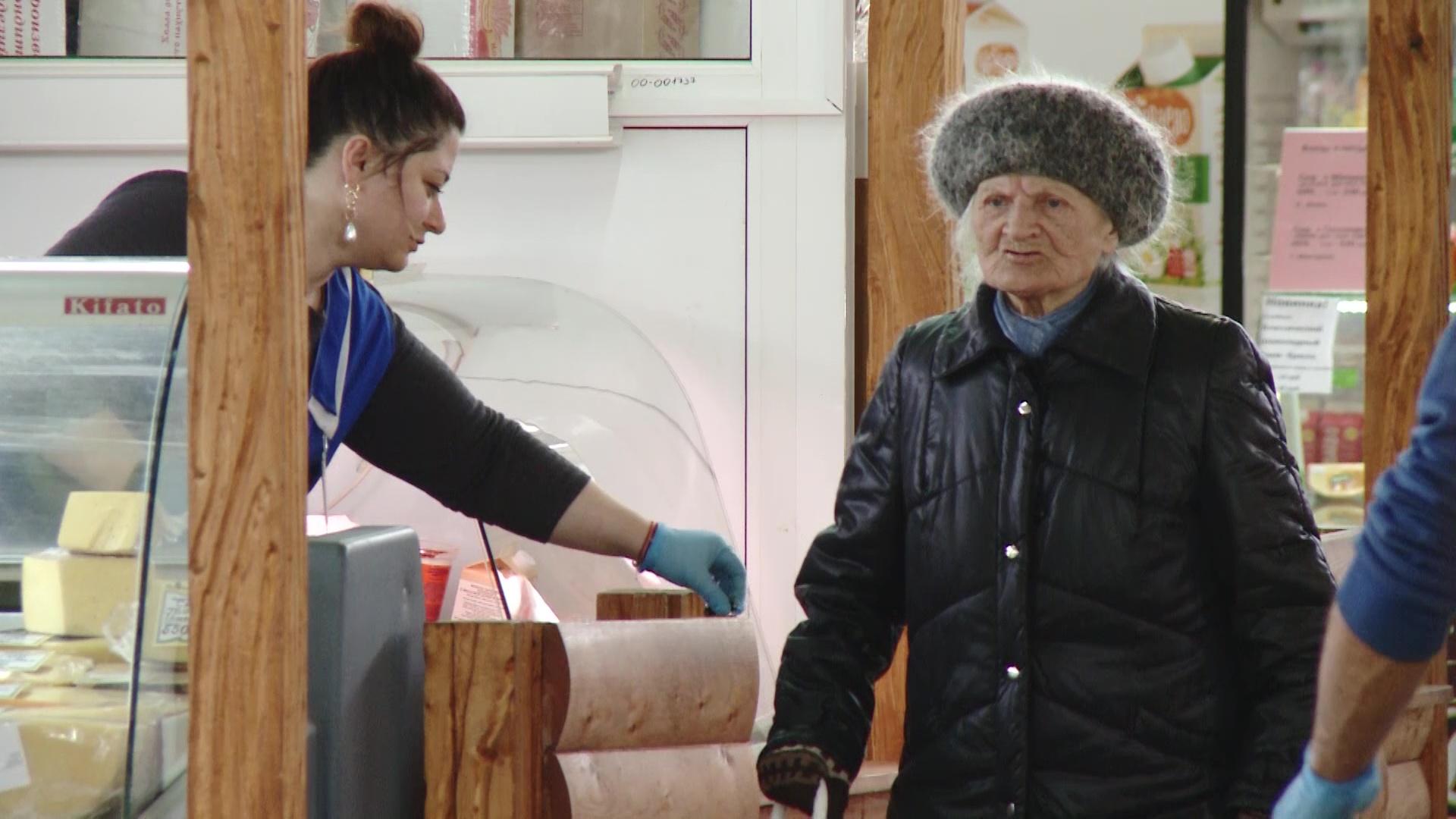 Без карантина, но в особом режиме: как живет Ярославская область в условиях коронавируса