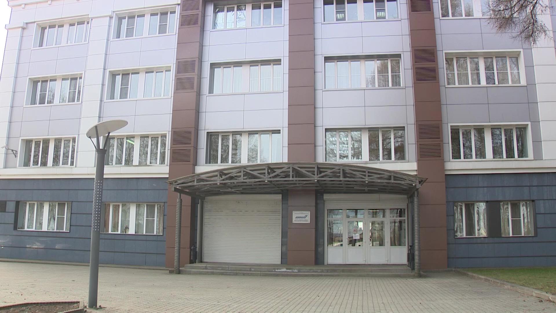 Ярославский радиозавод начал работу в усеченном режиме