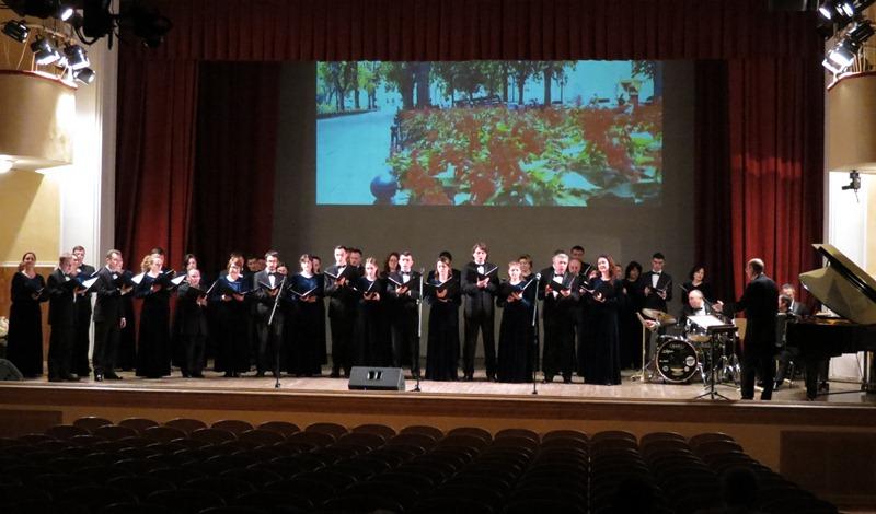 Ярославцы оценили онлайн-трансляции концертов филармонии