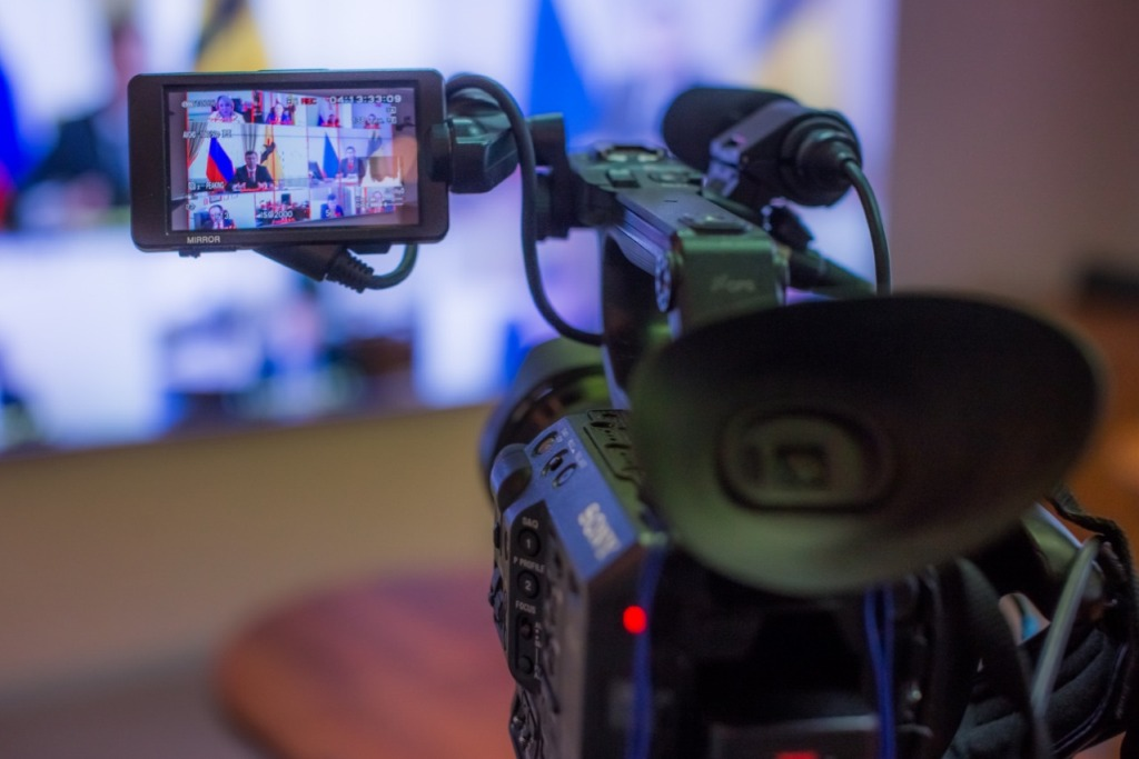Дмитрий Миронов рассказал, сколько соцзначимых объектов в этом году подключат к интернету