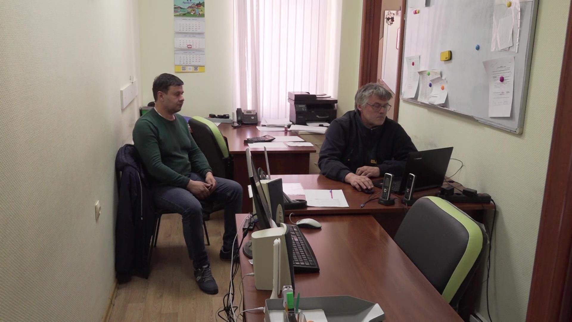 По инициативе Дмитрия Миронова в регионе принят пакет мер поддержки бизнеса