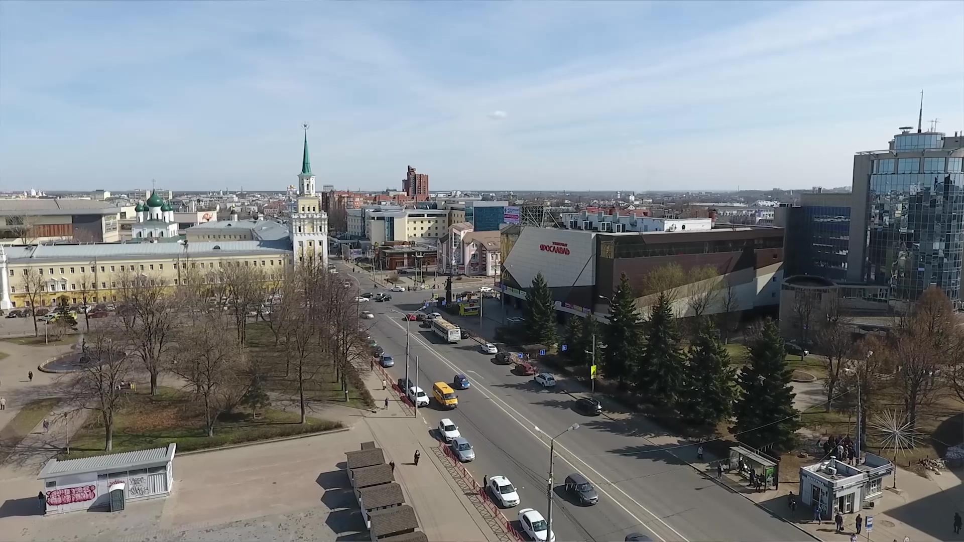 Дмитрий Миронов рассказал, будут ли вводиться в регионе электронные пропуска