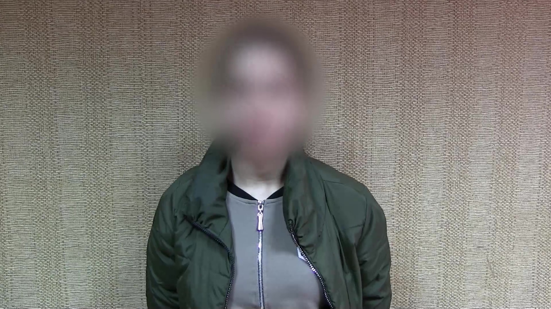 В Ярославле задержали криминальную пару, обворовывавшую пожилых под предлогом коронавируса