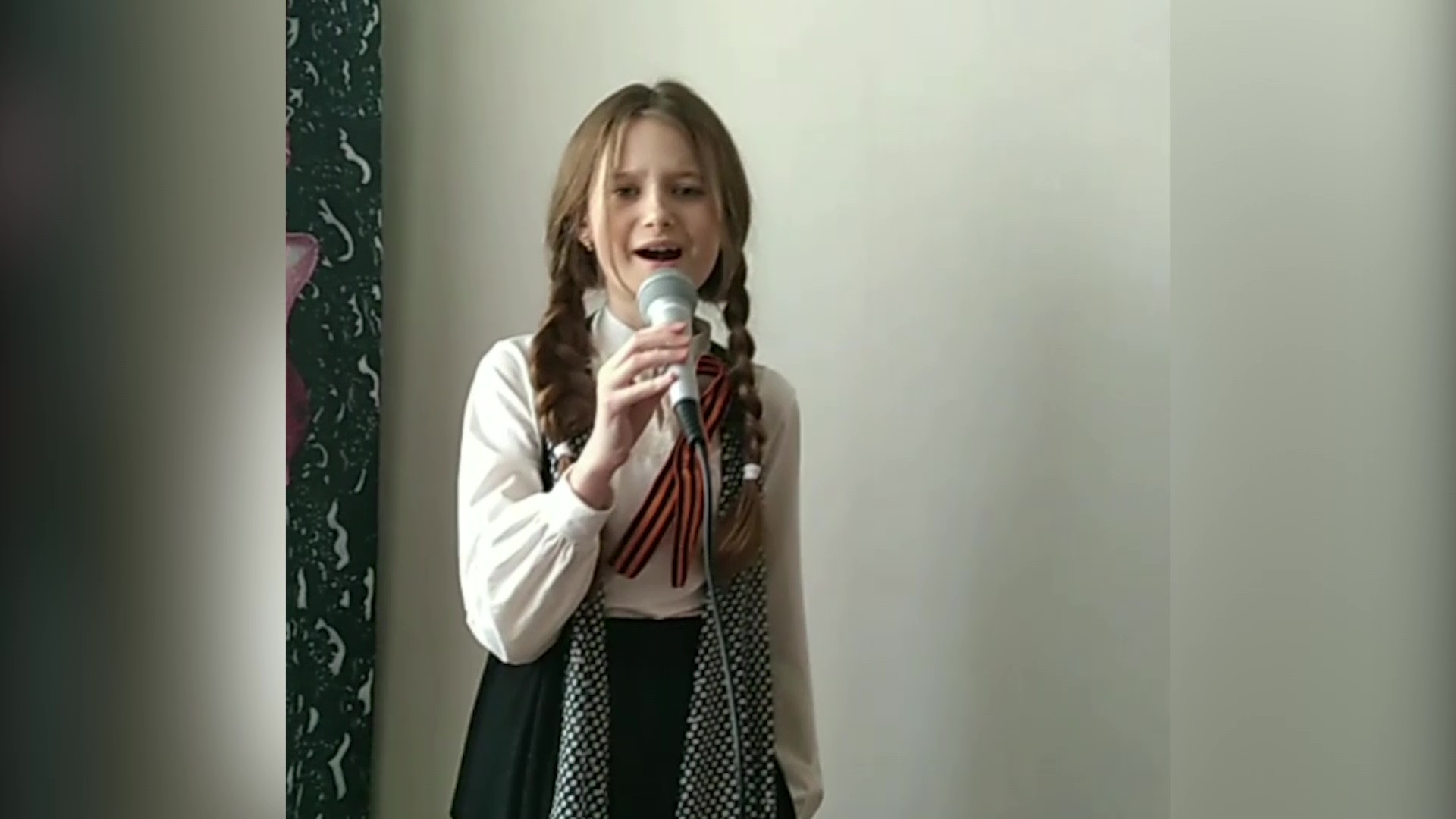 «Первый Ярославский» продолжает проект «С песней по жизни»