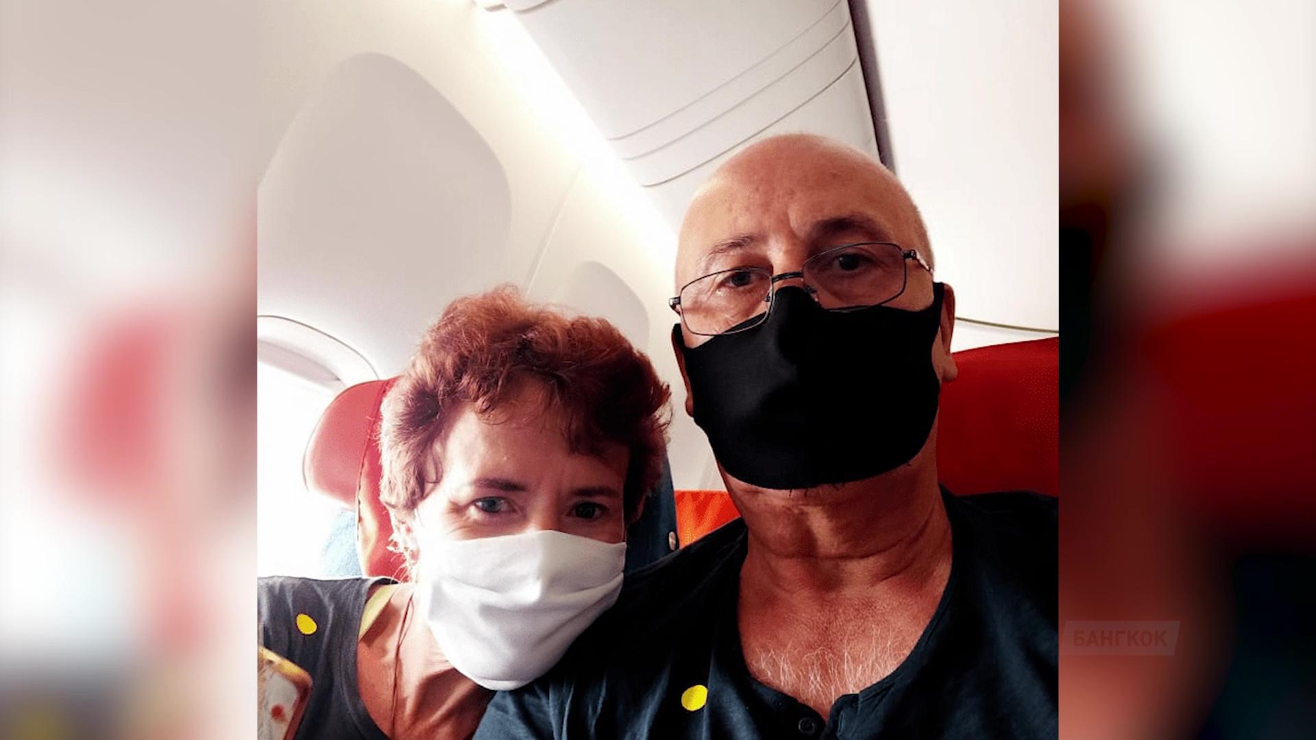 За полторы недели из-за границы удалось вернуть домой 48 ярославцев, задержавшихся из-за коронавируса