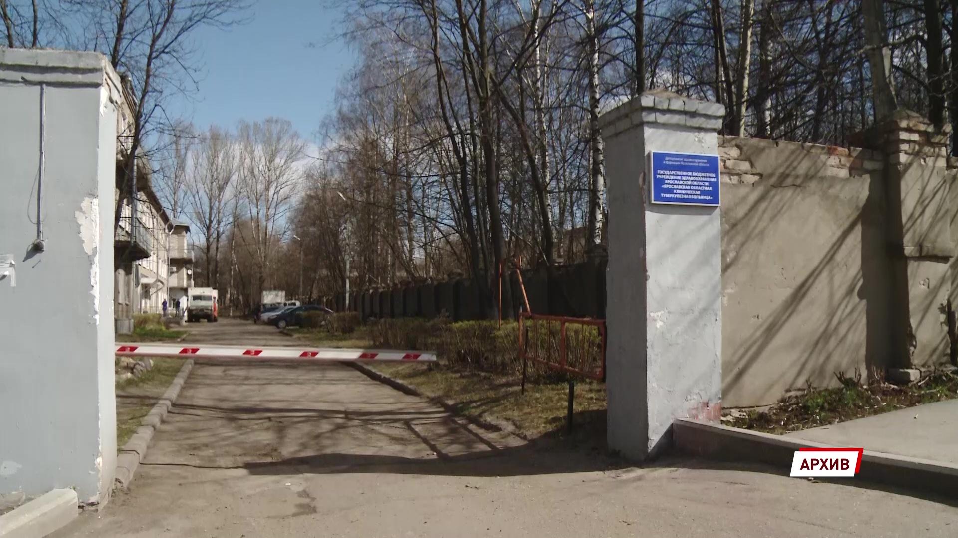 Руслан Саитгареев: «В онкобольницу скоро поступит линейный ускоритель»