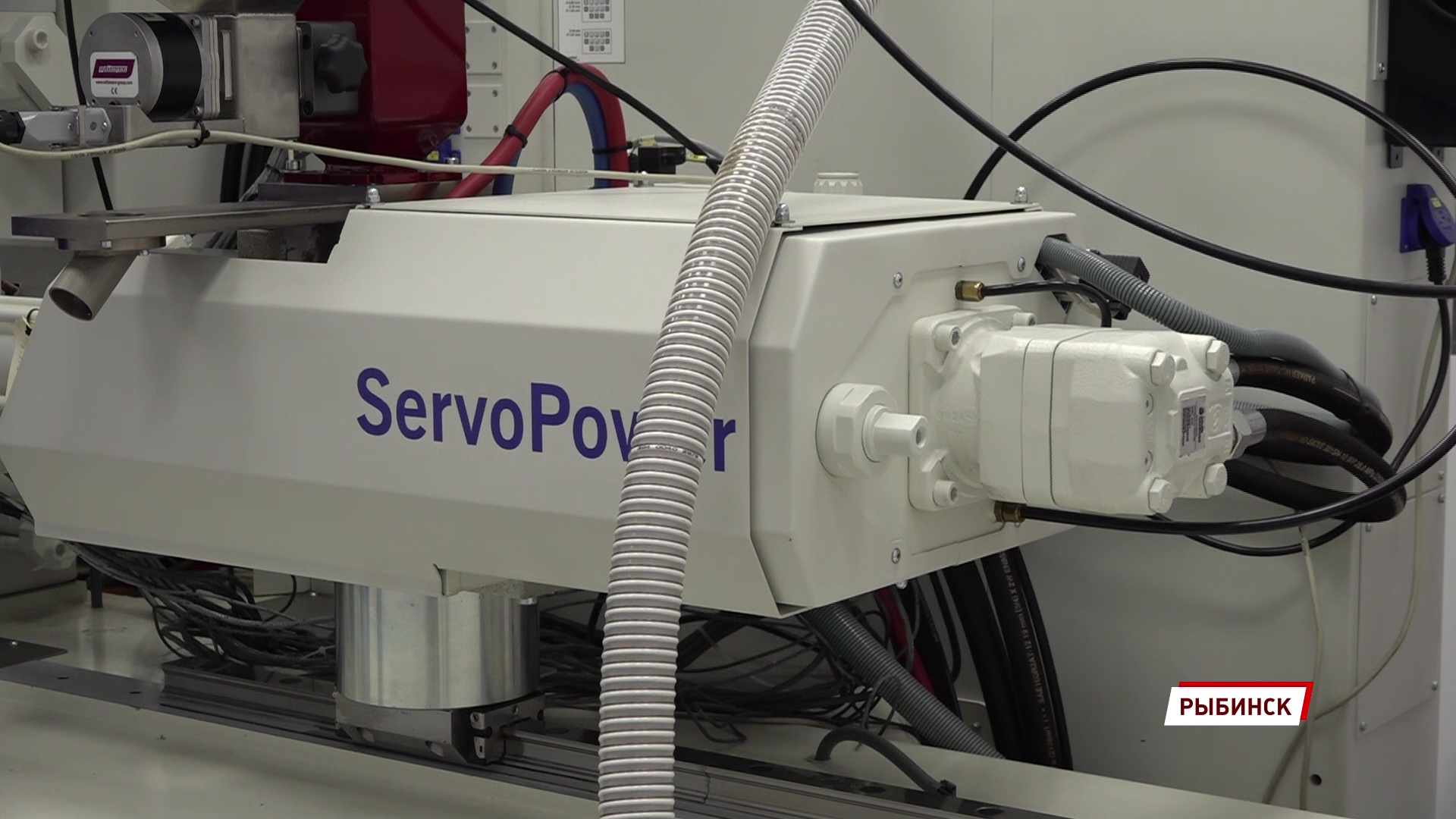 В Рыбинске начали производить микропробирки для лабораторий, работающих с коронавирусом