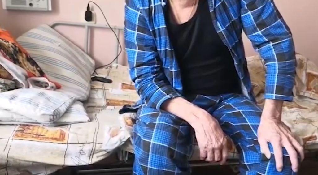 Пациенты Ярославской ЦРБ рассказали, как их лечат, и об условиях в больнице