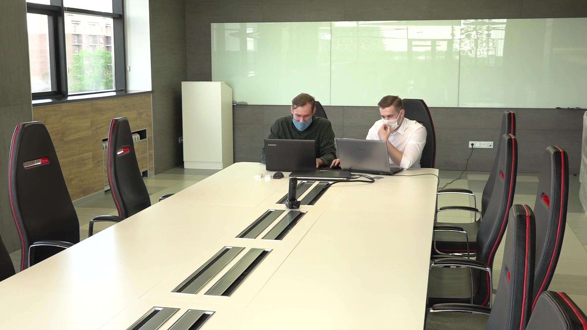 Ярославские разработчики делают сервис поиска жилья, который может вытеснить риэлторов