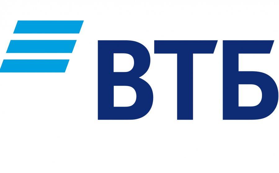 Число клиентов в офисах ВТБ выросло на 20%