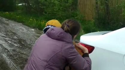 Искали 180 человек: пропавшего в Ярославском районе мальчика нашли живым и здоровым