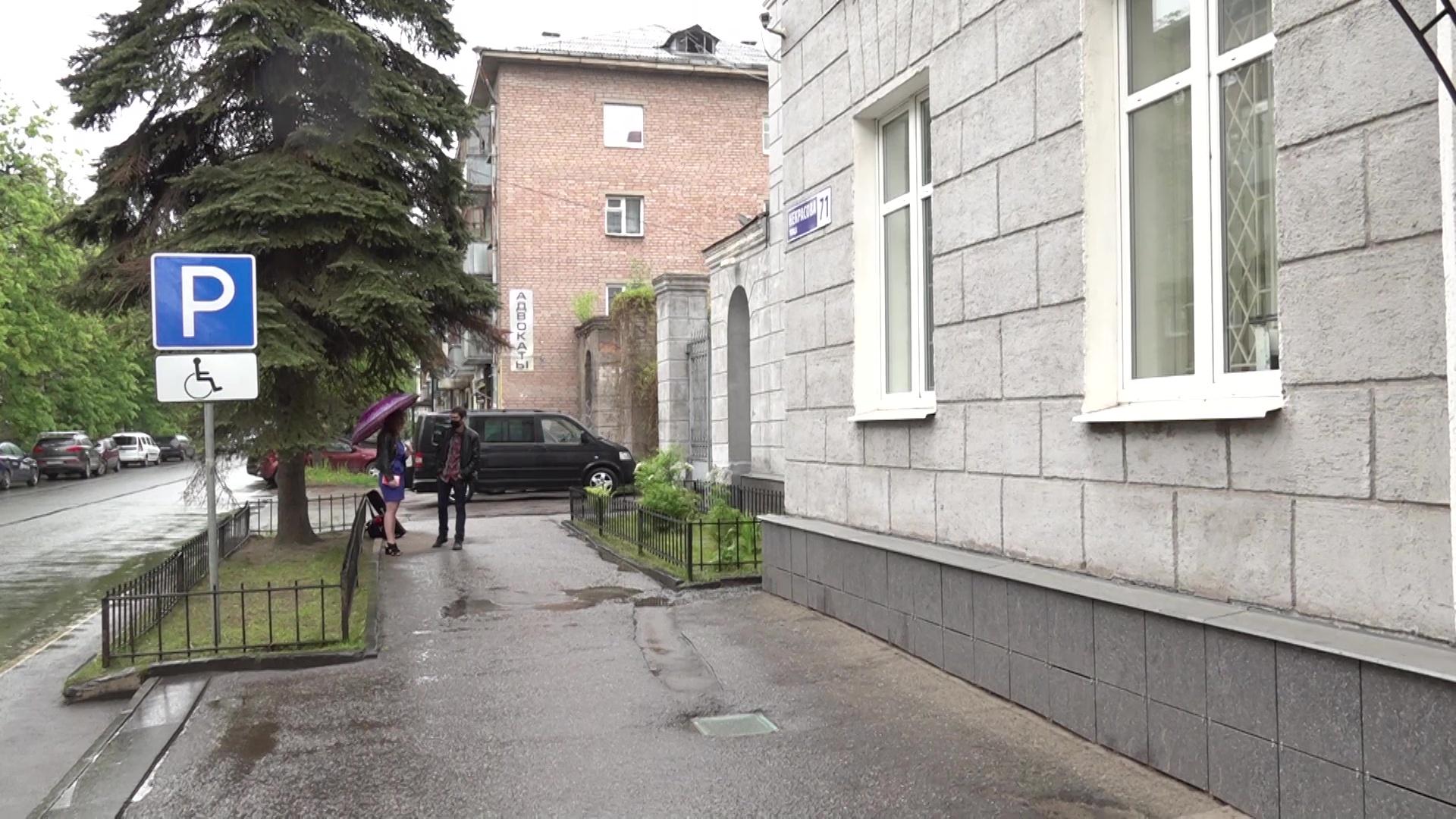 В Ярославле осудили группу мошенниц, обчищавших счета пенсионерок