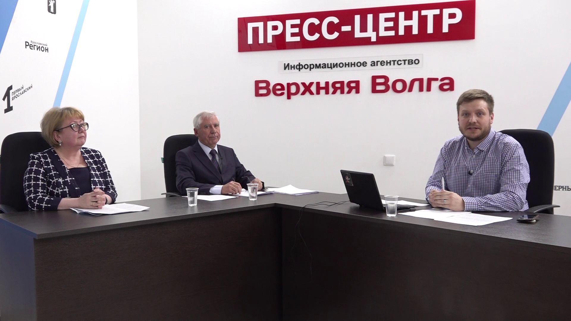 Социальные выплаты в России: кому и что положено?