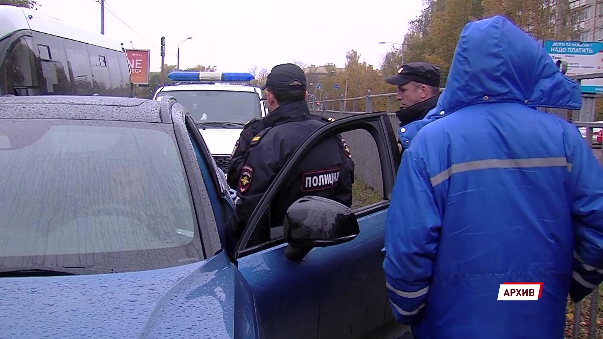 В России могут ввести новый штраф для водителей, отказавшихся от медосвидетельствования