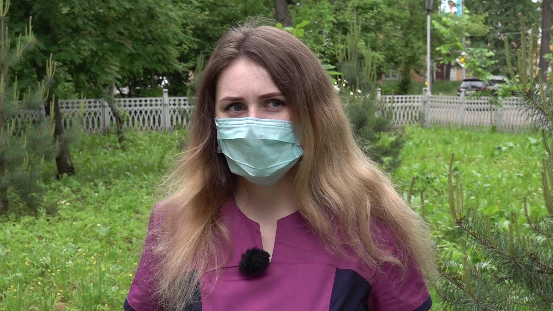 Заведующая лабораторией Роспотребнадзора рассказала, сколько времени требуется на тест на коронавирус