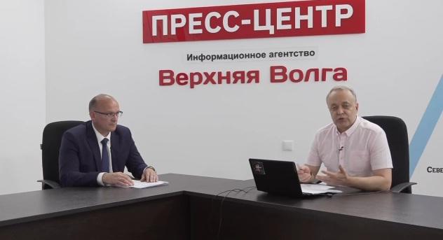 Кредитные каникулы и льготная ипотека: ответы представителя Банка России