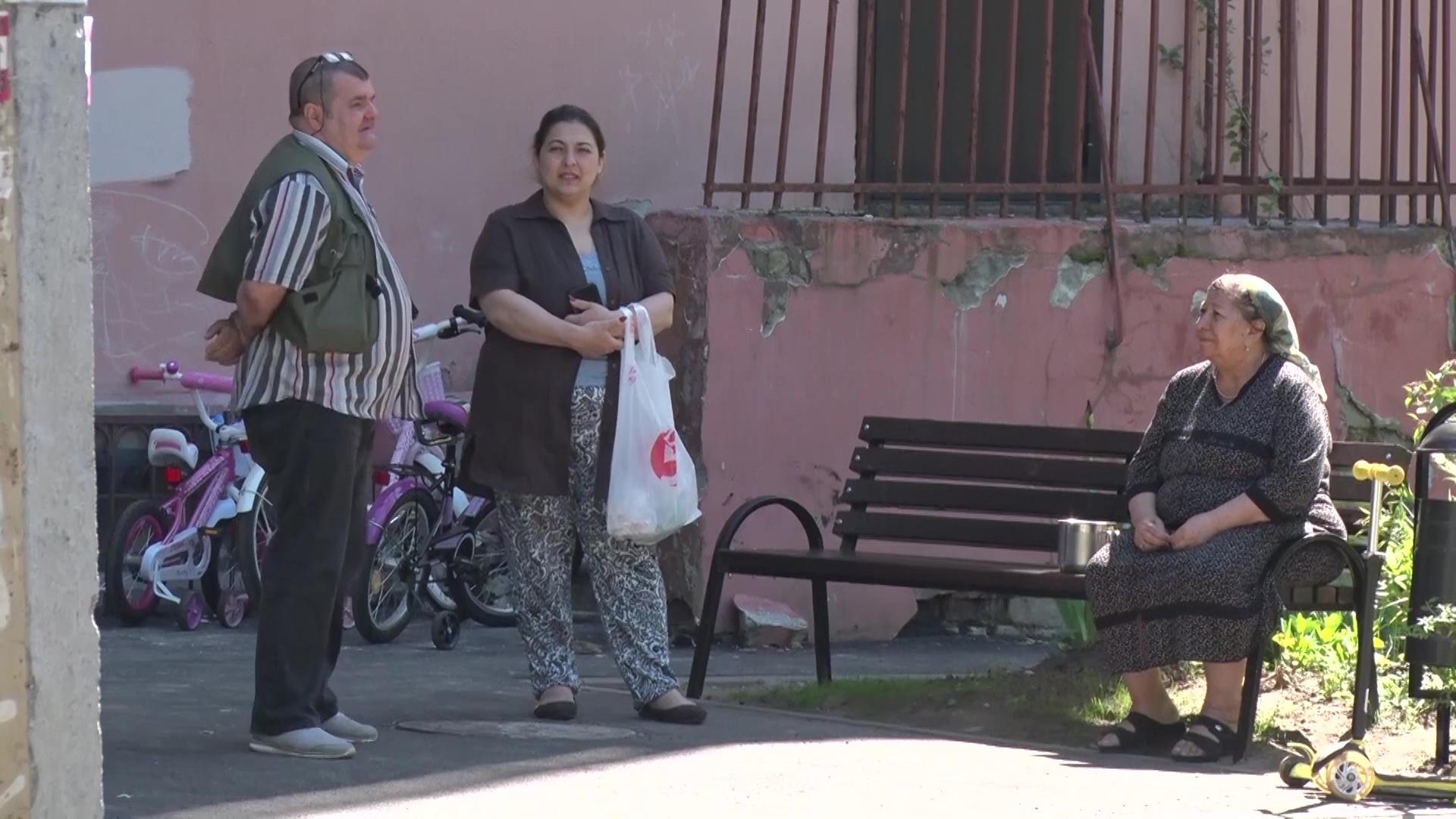 Ярославцы будут выбирать объекты благоустройства на 2021 год вместе с голосованием по поправкам