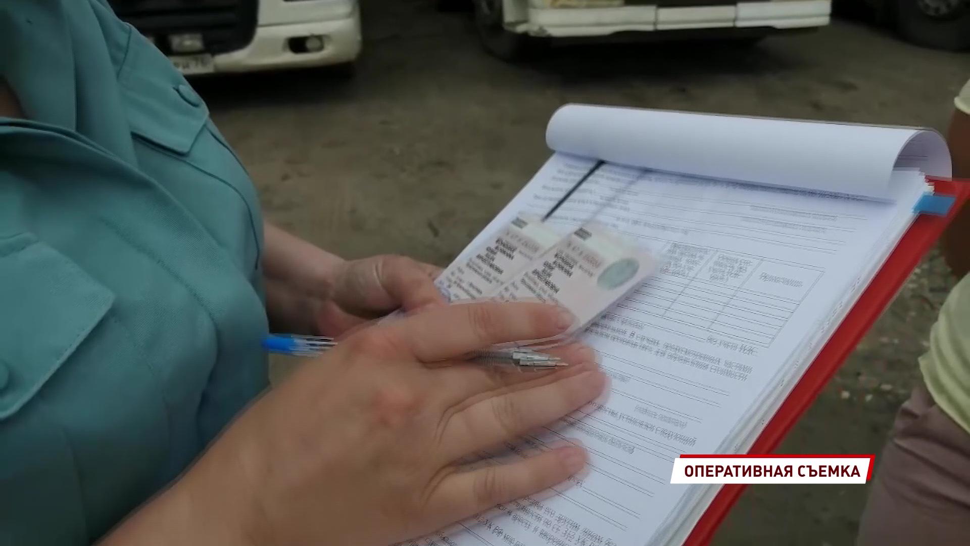 Ярославна расплатилась с бывшим мужем грузовиком