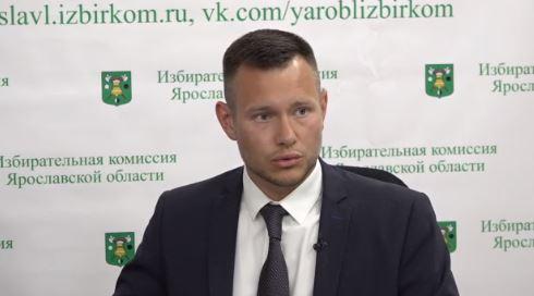 Евгений Чуркин: «Важно проголосовать, чтобы не жалеть о том, что твой объект не попал в программу»