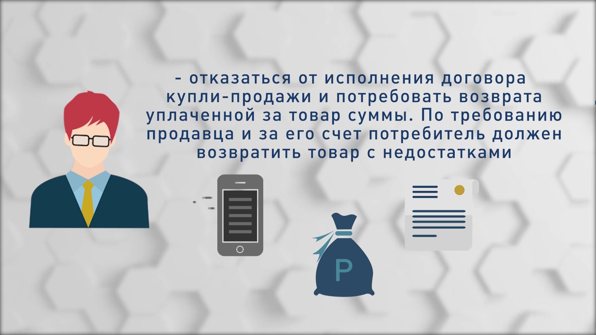 «Личные финансы»: как покупать в интернете