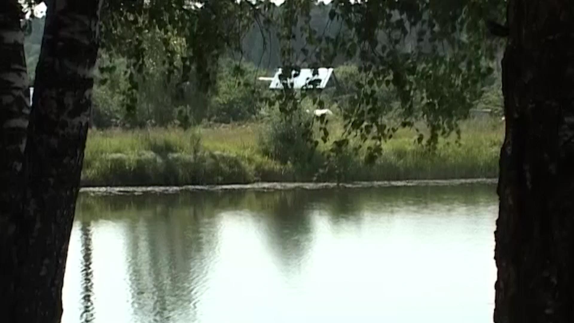 В Борисоглебском районе утонула 14-летняя девочка