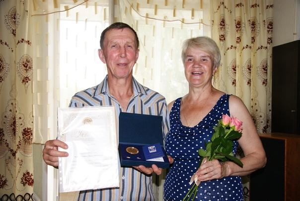 В День семьи, любви и верности ярославцы поделились секретами счастливой семейной жизни