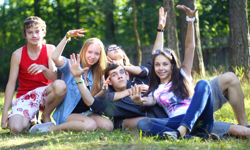 МДКЦ открывает свои двери летом 2020 года для ребят от 7 до 17 лет Ярославской области