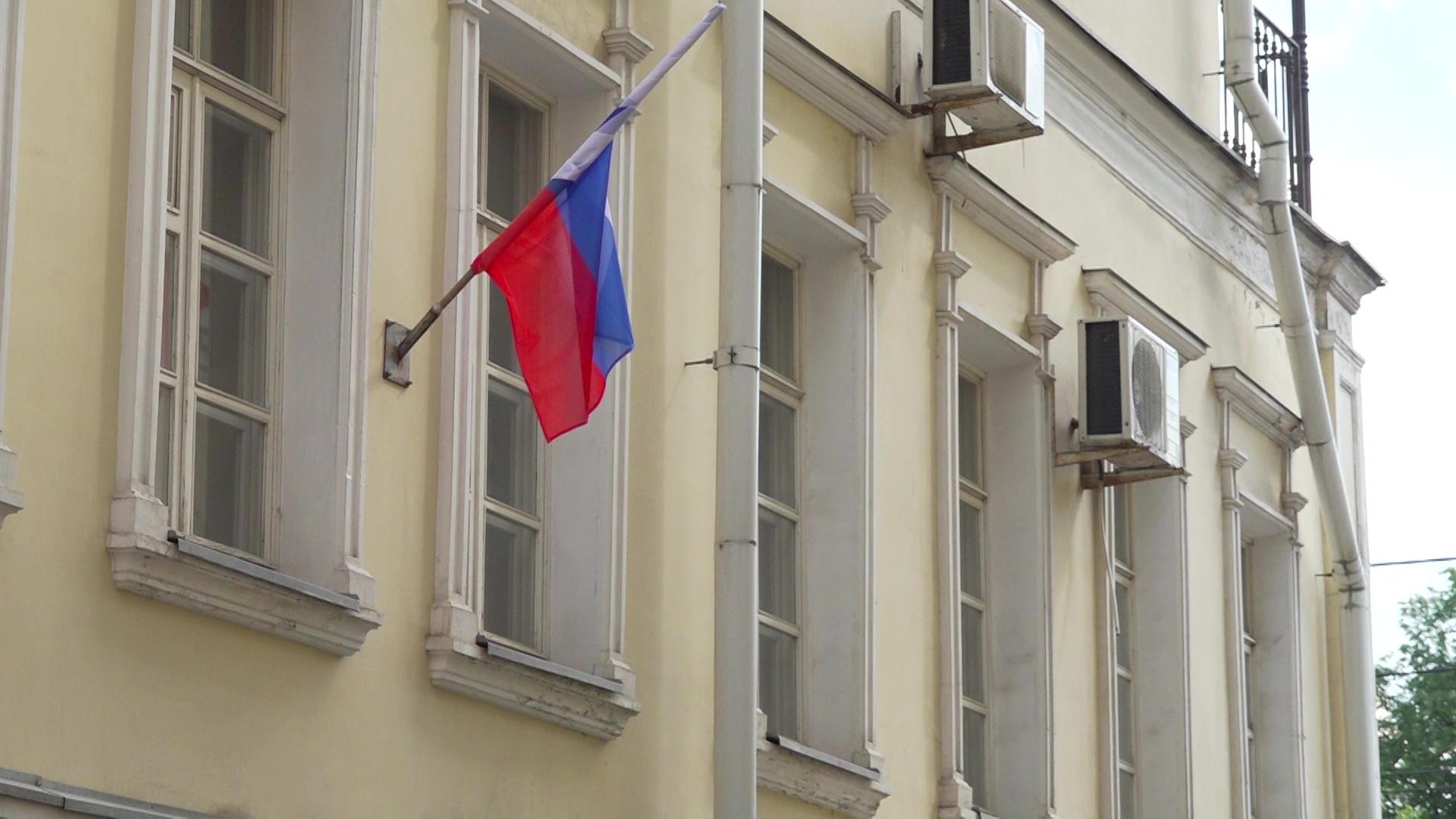 Ярославцу грозит колония особого режима за попытку убийства приятеля