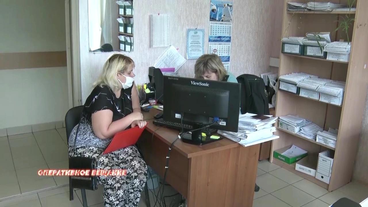 Ярославна задолжала троим детям миллион рублей алиментов