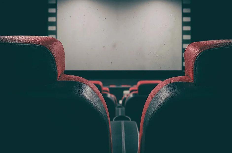 ТОП-10: Netflix опубликовал список самых интересных фильмов