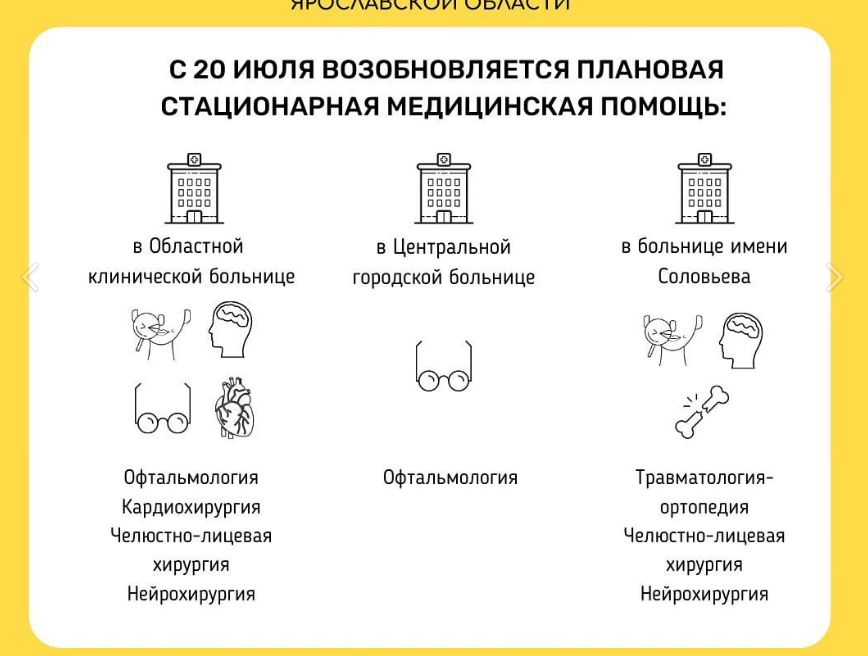 Дмитрий Миронов: