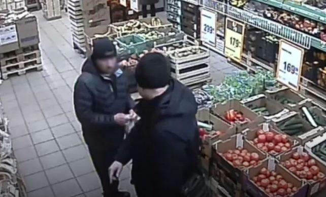 Ярославский пенсионер умер, после драки в магазине