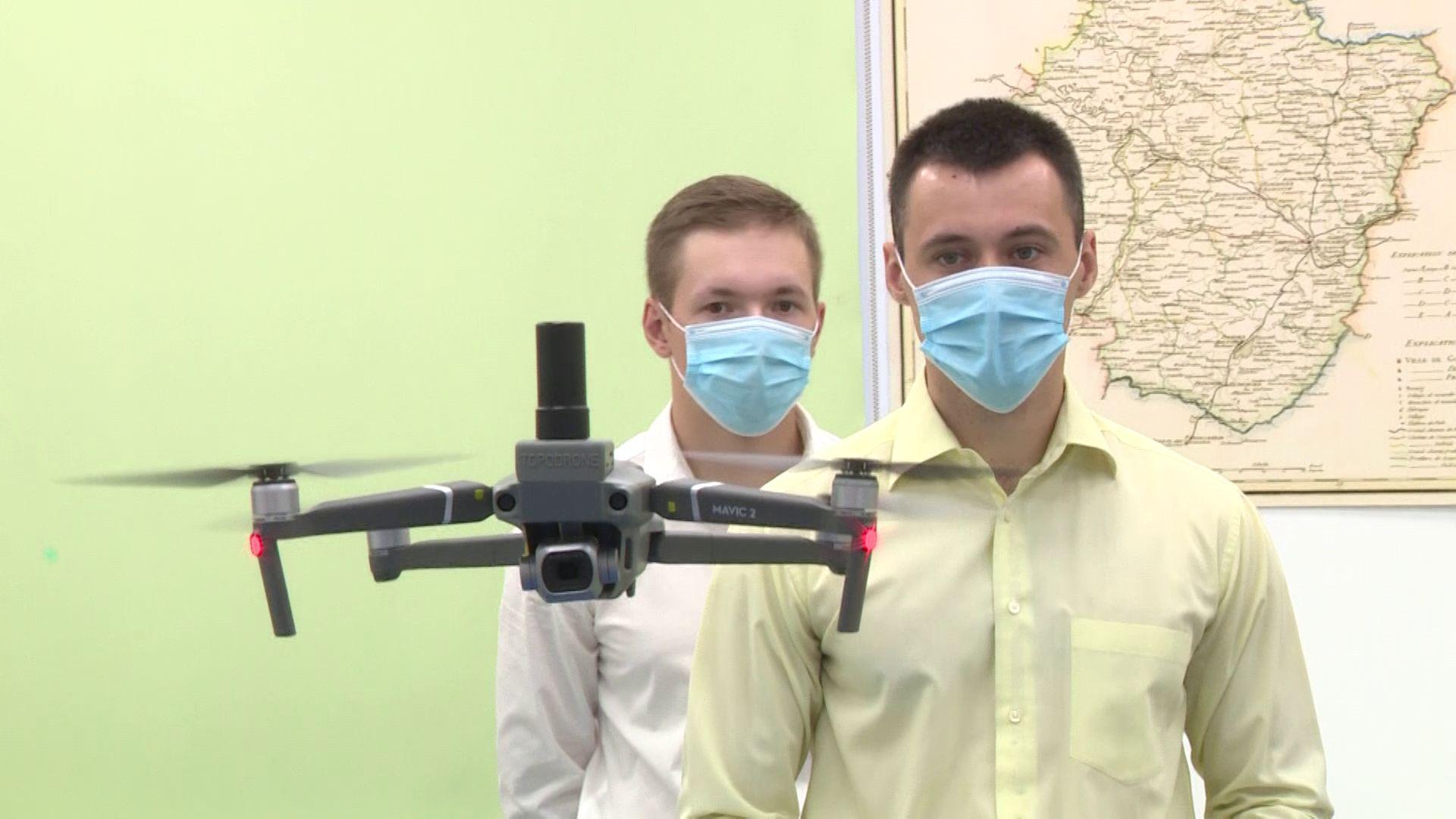 Ярославскому мобильному кванториуму начали поставлять оборудование