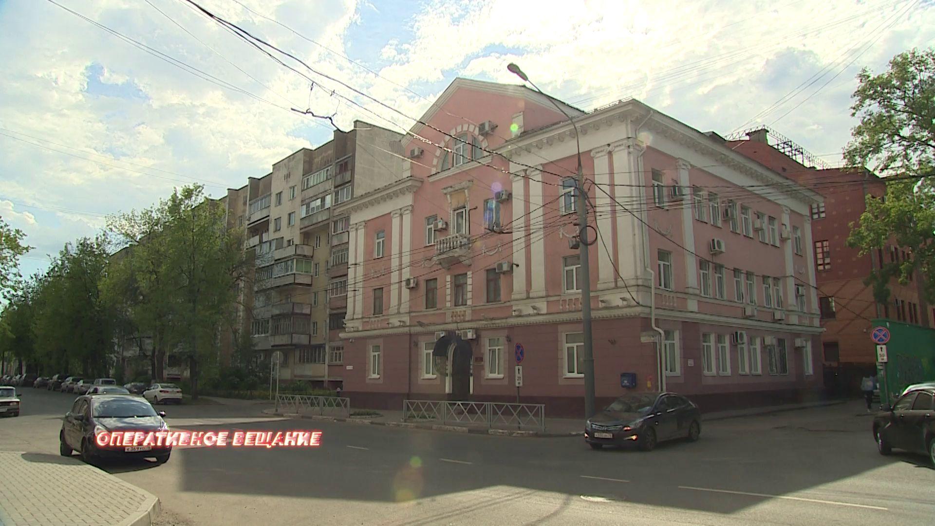 42–летний житель Некрасовского района ответит за смерть приятеля