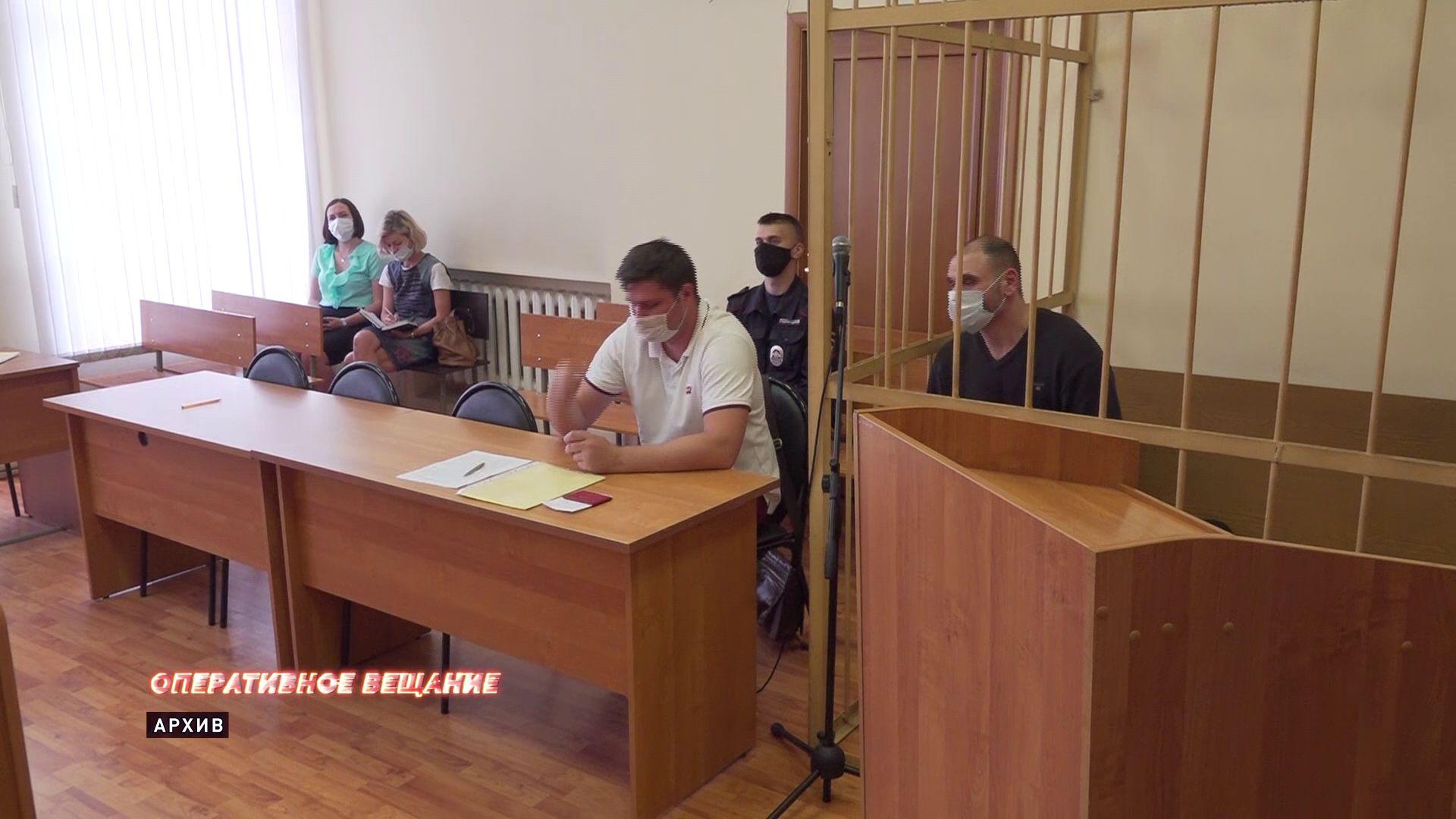 Суд признал бывшего ярославского риелтора виновным в мошенничестве с квартирами